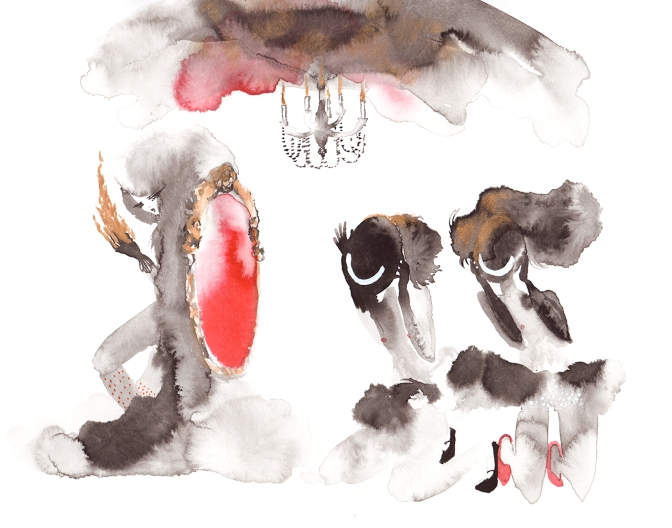 ello_painting